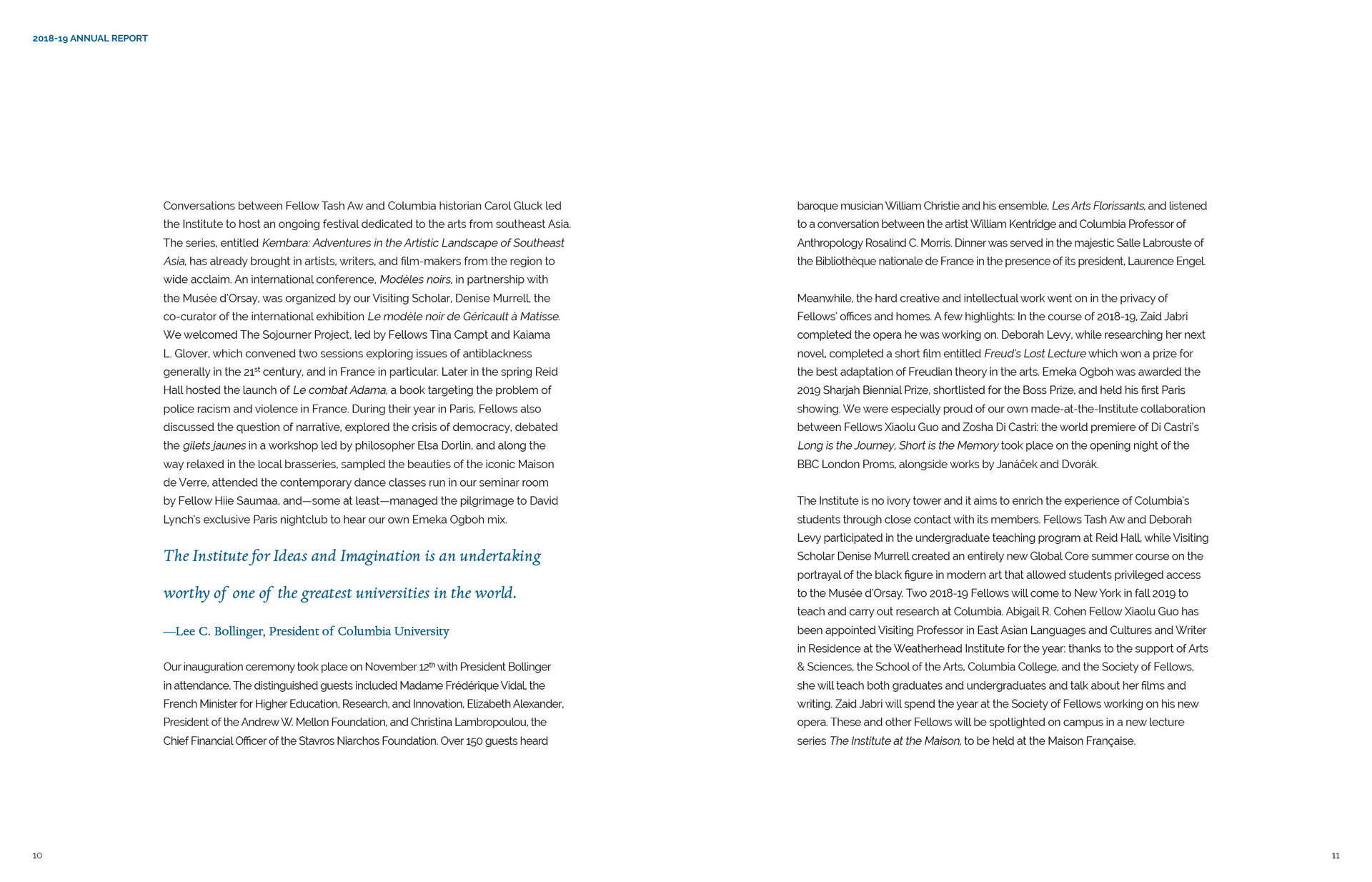 CII&I pdf2.jpg