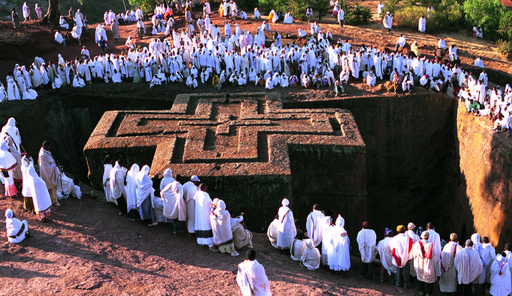11. Ethiopie 108-109.jpg