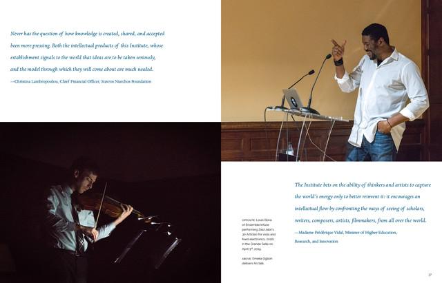 CII&I pdf5.jpg