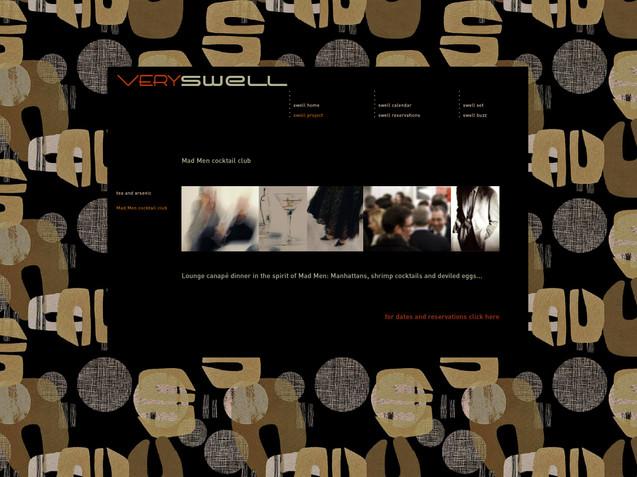 very swell web3.jpg