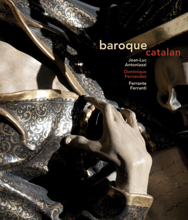 9. Baroque couv.jpg