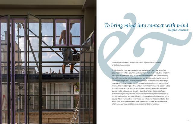CII&I pdf.jpg