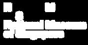 NMuseum_Logo_Rev.png