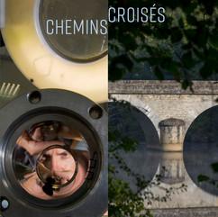 Chemins Croisés.jpg