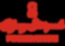Calgary Stampede Foundation Logo