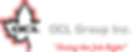 OCL Group Inc Logo.png