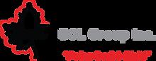 OCL Group Inc Logo