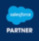 Salesforce Partner Badge.png