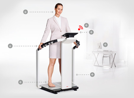 Body Composition Analysis: Debunking Myths, Revealing Truths