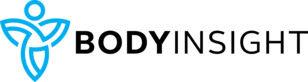 Body Insight Logo.jpg