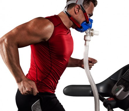 Why does cardiorespiratory fitness matter?