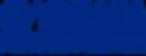 YPP_logo.png
