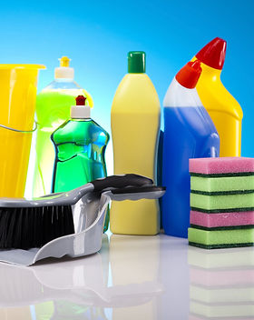 bh-home-page-banner-cleaning-supplies.jp