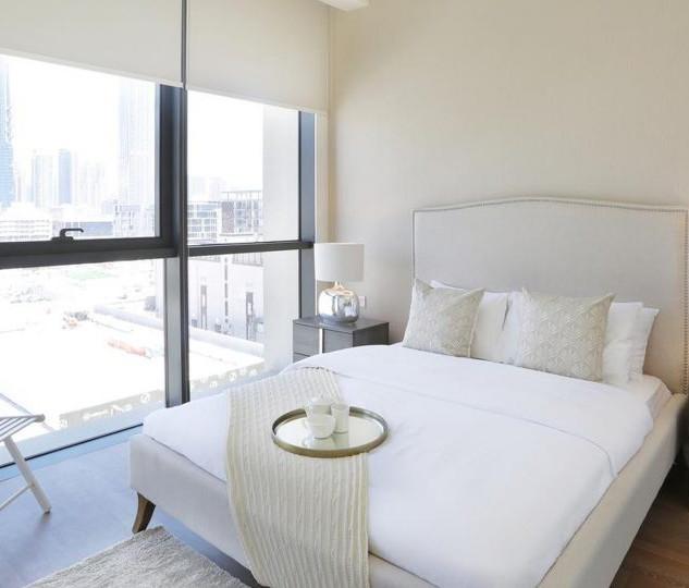 elegent-2-bed-717x540.jpg