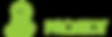 banner Jevons-01-01.png