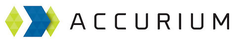 Accurium LOGO.jpg