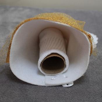 tube 7-7047.jpg