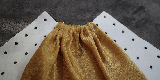 Gown 7-6974.jpg