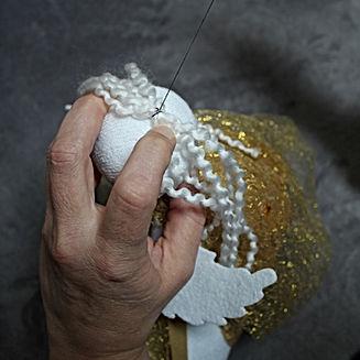 Hair sewn 7-6898.jpg