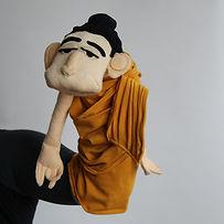 Buddha 9556.jpg
