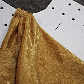 Gown 7-6973B.jpg