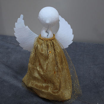 Gown 7-7030.jpg