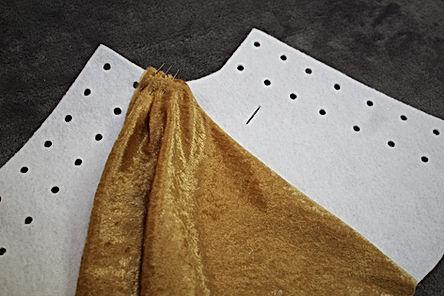 Gown 7-6973.jpg