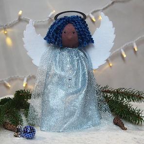 blue cocoa hydrangea 7-6370.jpg