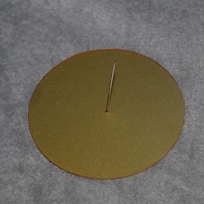 Halo pin 7-7027.jpg