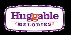huggable logo.png