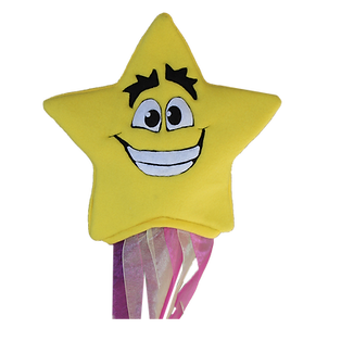New Sparky.png