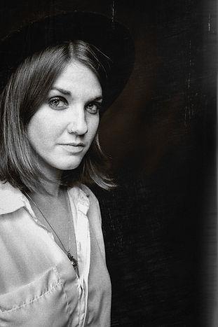Carmen Legros
