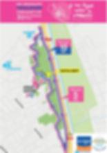 parcours_5km_10_km.jpg