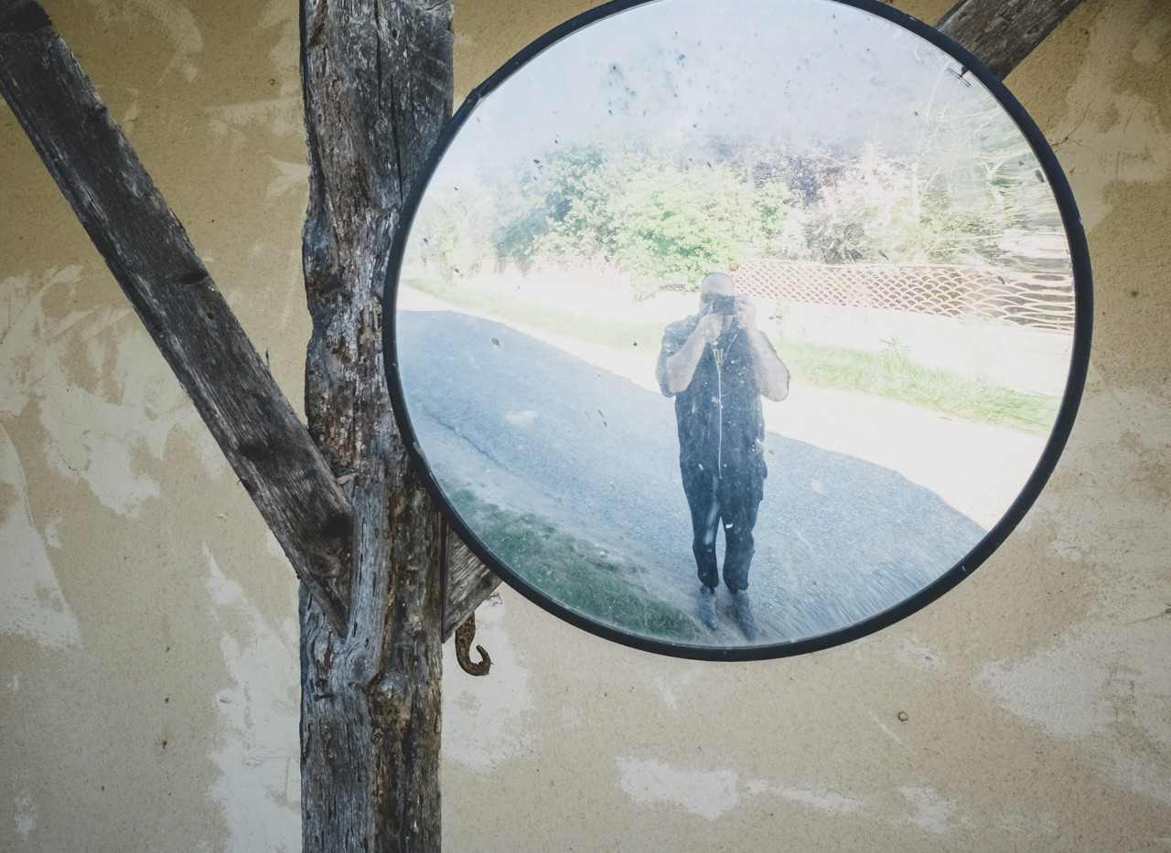 Prisonier de sa bulle.jpg