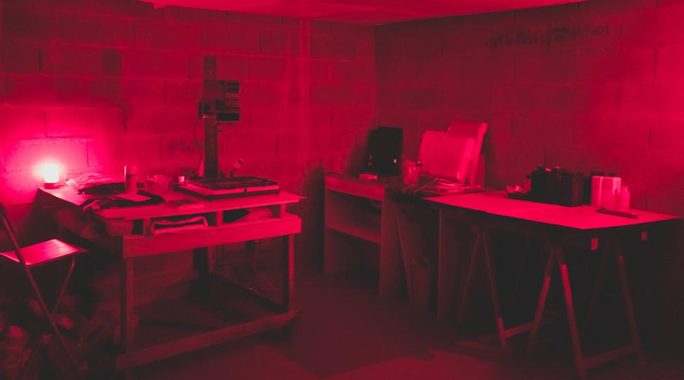 Mon univers en rouge.jpg