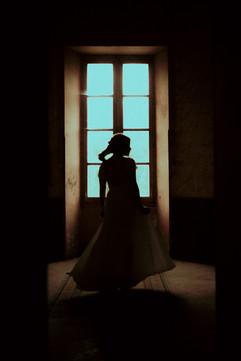 vanessa-madec-photographe-mariage-toulou