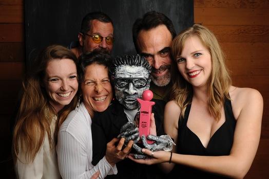 Santa Barbara Independent Awards