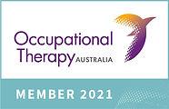 2021 OTA Member Logo.jpg