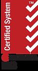 SAI_NDIS-logo-160x300.png