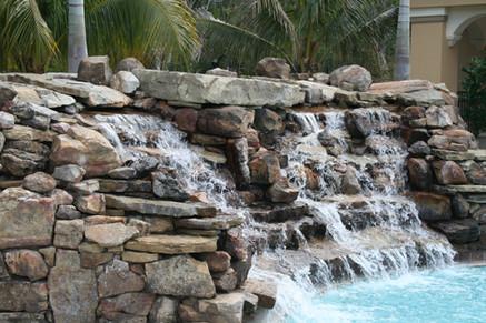 Waterfall 13.jpg