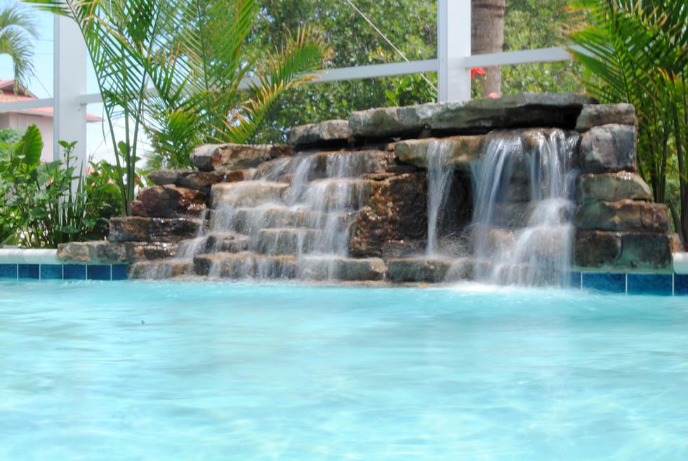 Waterfall 9.jpg