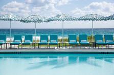 Boca Beach Club (27).jpg