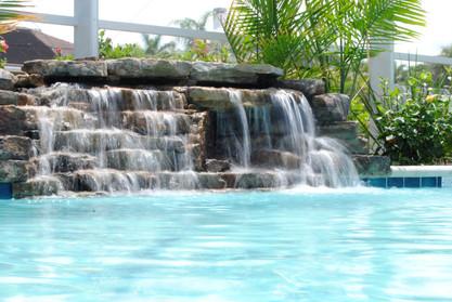 Waterfall 8.jpg