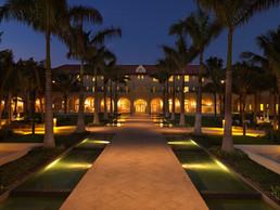 Casa Marina (3).jpg