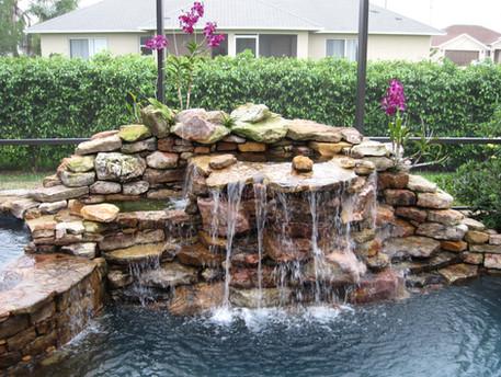 Waterfall 14.jpg