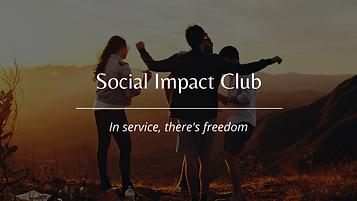 Social Impact Club.png