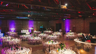 the-brewery-weddings_24012020110859.jpg