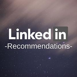 UBC MM Linkedin