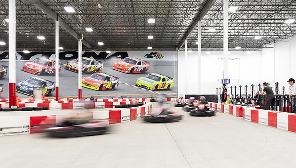 speeders-homepage.jpg