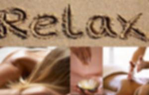 relaxetone1web.jpg